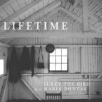 lukey-the-bird-lifetime-maria-dontas