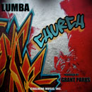 Lumba - Church Artwork