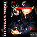 Hustla's Music Artwork