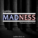 Lumba - Madness Artwork