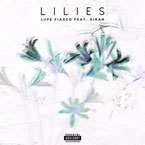Lupe Fiasco ft. Sirah - Lilies Artwork