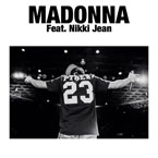 Lupe Fiasco ft. Nikki Jean - Madonna [And Other Mothers In The Hood] Artwork