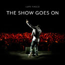 Lupe Fiasco - The Show Goes On Artwork