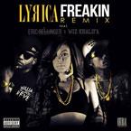 lyrica-anderson-freakin-remix