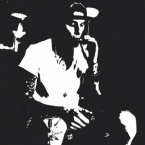 Machine Gun Kelly - Machine Gun Kelly Raps From The Couch Artwork