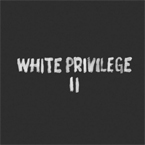 Macklemore & Ryan Lewis - White Privilege II ft. Jamila Woods Artwork