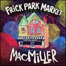 Frick Park Market Promo Photo