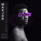 05247-maejor-always-the-same