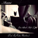 Maino - I'm About That Life Artwork