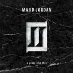 Majid Jordan - A Place Like This Artwork