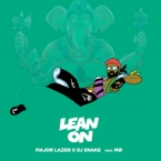 2015-03-02-major-lazer-dj-snake-lean-on