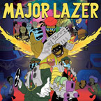 major-lazer-bubble-butt