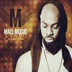 Mali Music - Beautiful Artwork
