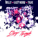 MaLLy ft. 925ve - Stomp Through Artwork