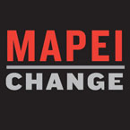 Mapei - Change Artwork