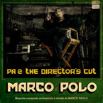 Marco Polo ft. The Doppelgangaz - R U Gonna Eat That Artwork