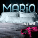 Mario - My Bed Artwork