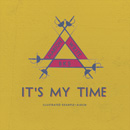 It's My Time Artwork