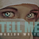 Marion Write - Tell Me Artwork