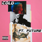 02147-maroon-5-cold-future