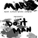 M.A.R.S - Do It Man Artwork