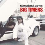 12255-marty-baller-big-timers-asap-ferg