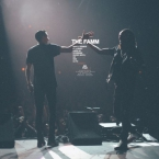 2015-03-19-marty-grimes-the-famm-g-eazy