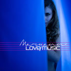 maryann-love-music
