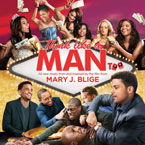 mary-j-blige-see-that-boy-again