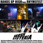 mass-hysteria-hands-up-high