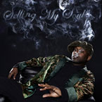 Masta Killa - R U Listening Artwork