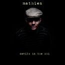 Mathien - Devils in the Chi Artwork