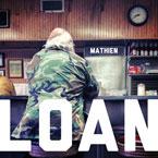 03236-mathien-loan