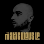 06105-maticulous-stellar-intro-your-old-droog
