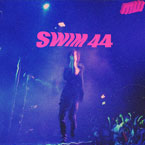 Max Wonders - Swim 44 Artwork