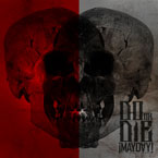 ¡MAYDAY! - Do or Die Artwork