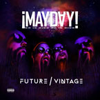 ¡MAYDAY! - Know It ft. Tech N9ne & Stige Artwork