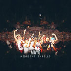 Mayo - Midnight Thrills Artwork
