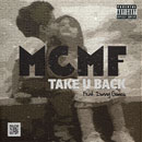 Take U Back Artwork