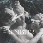 mdnt - Sinister Artwork