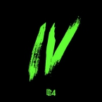 01306-meek-mill-slippin-future-dave-east