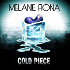 Melanie Fiona - Cold Piece Artwork