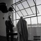 Merlaku Ra - Unafraid ft. Goodpeoples & alecBe Artwork