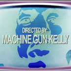 08205-machine-gun-kelly-almost
