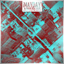 Miami Beat Wave ft. !Mayday! - One Foot in the Grave [Premiere] Artwork