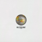 Mick Jenkins - On The Map (TheSenseiBlue Cover) ft. BADBADNOTGOOD Artwork