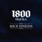 Mick Jenkins - Sunkissed ft. theMIND Artwork