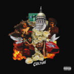 05057-migos-slippery-gucci-mane