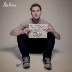 Mike Posner - I Took A Pill In Ibiza Artwork
