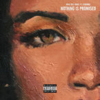 Mike WiLL Made It - Nothing Is Promised ft. Rihanna Artwork